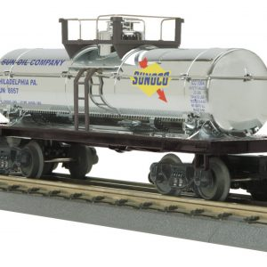 Tank Cars-ALL LISTED ARE MARKED 50% OFF-LIMITED TIME OFFER!