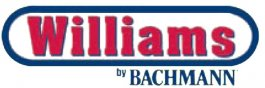 WILLIAMS BY BACHMAN